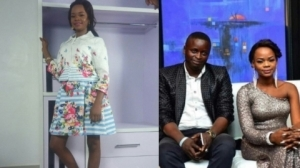 I Wish I Knew What I Know Now 3 Years Ago - Olajumoke Reflects On Her Marriage